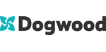 Dogwood Initiative logo