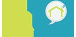PlaceSpeak logo