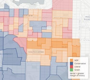 votebc map taller